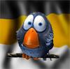 форматирование на пашет - последнее сообщение от Игорь 888