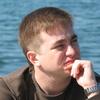 Багажник рейлинги на черокеза -  грандчероке - последнее сообщение от Denis_chal