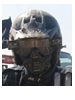 Изготовление каркасов безопастности по приложению J MSK FIA - последнее сообщение от tyrbo924