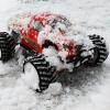 Расчетный счет для ИП - Чисто трёп за жизнь - Автофорум Ростова-на-Дону