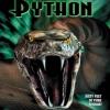 Посоветуйте дебетовую карту - последнее сообщение от Python