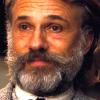 """обсуждение сериала """"Игры пр... - последнее сообщение от Dr. King Schultz"""