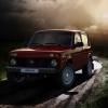 Посоветуйте полу-проф. фотоаппарат - последнее сообщение от Aleksey_K