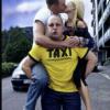 Нужны водители в службу такси - последнее сообщение от a010mx