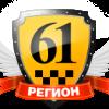 М-4 от Ростова-на-Дону до К... - последнее сообщение от V-61