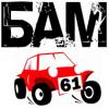 В Баку на автомобиле - последнее сообщение от bam61