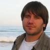 Личка - последнее сообщение от Алексей Новиков