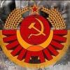 Мир Танков - последнее сообщение от XXXXX
