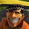 Дорожный патруль - НЕ ФЛУДИТЬ! - последнее сообщение от VolAnt
