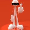 Мастера-рукожопы - последнее сообщение от Mcoy