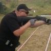 Открытый Чемпионат Ростовской области по практической стрельбе из ружья 30.11.2013 - последнее сообщение от matros